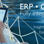 Čo znamená skratka ERP ? - Obrazok blogu